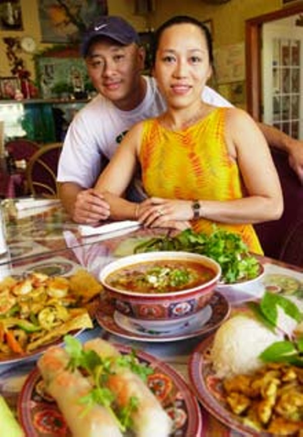 food_vietnam_1175_220jpg