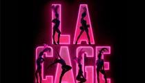 Review: La Cage Aux Folles