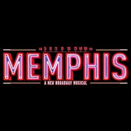Review: Memphis at the Majestic