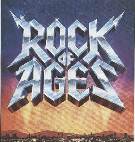 rockofageslogojpg