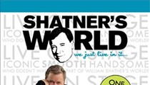 Review: Shatner's World at the Majestic