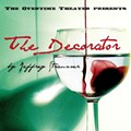 Review: The Decorator at the Overtime