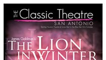 Review: The Lion in Winter