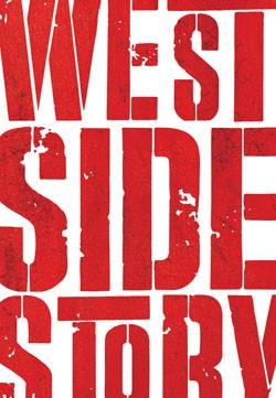 westsidestoryjpg