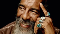 Richie Havens (1941-2013)