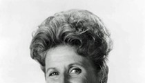 R.I.P. Ann B. Davis: 5 Favorite Scenes of Alice