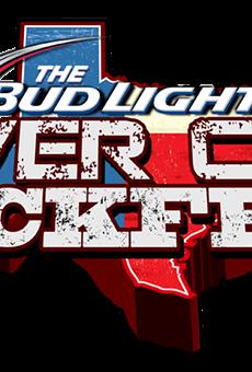 River City Rock Fest Announces Updated 2015 Lineup