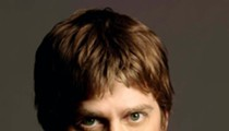 Rob Thomas Coming to the Majestic Theatre on April 14