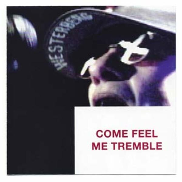 music-cd-westerberg_330jpg