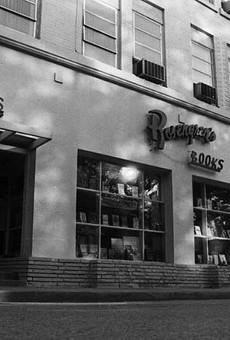Rosengren's Books on Bonham