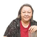 Rosie Castro