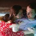 'Ruby Sparks' fizzles behind Zoe Kazan's tweepulsive screenplay