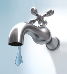 news_waterfaucet_cmykjpg