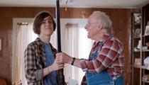 SA Actor Richard Jones on 'Boyhood,' Richard Linklater and Tommy Lee Jones