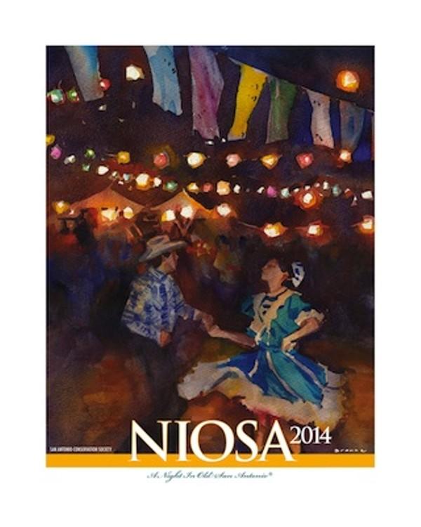 niosa2014-320jpg