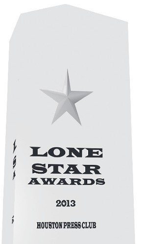 lonestarawardsjpg