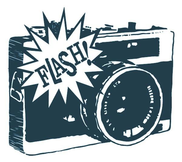 camera-flash_drawing_stephanie-corfeejpg