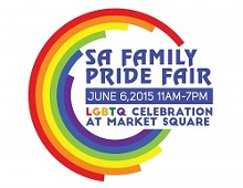 sa-family-pride-fair-2015-rainbow_category.jpg