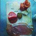 SA Food Pics: 10 pics to cure a case of the Mondays