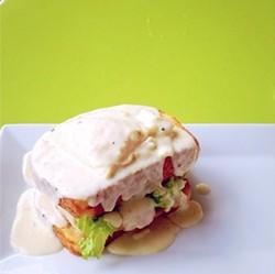 food-7jpg