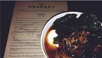 SA Food Pics: 11 pics of SA's culinary diversity