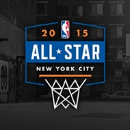 SA in NYC: All Star Spurs Recap