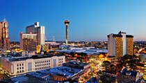 'Forbes': San Antonio A Top 10 City For Hispanic Opportunity