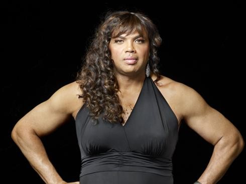 charles-barkley-drag-coverjpg