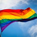 SA Now a Leader in LGBT Municipal Equality Index