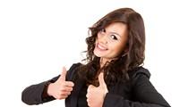 SA Ranks Tops In Texas For Employee Satisfaction