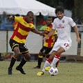 SA Scorpions win 4-1 at Ft. Lauderdale, and could win it all