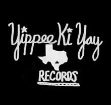 YIPPEE KI YAY RECORDS HAS A SENSE FOR FUN AND QUIRKINESS