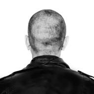 Saakred Debuts 'Pray' From Upcoming Album 'Make Believe'