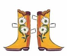 boots_220jpg
