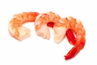 food-shrimp-out_330jpg
