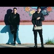 Watch Sam Rubik & 3Zone$ New Video for 'Que Quiero'