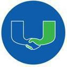 5eda6c04_ucf_logo.jpg