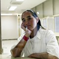 """""""San Antonio Four"""" screening to examine women's innocence claims"""