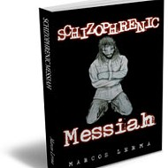 San Antonio Local Publishes 'Schizophrenic Messiah'