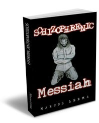 schizophrenic-messiah-graphicjpg