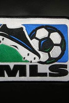 San Antonio One of Many Seeking MLS Team