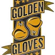 San Antonio Regional Golden Gloves Schedule 2013