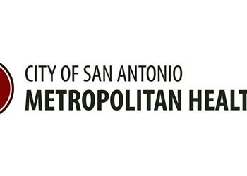 San Antonio Syphilis Cases 'Alarmingly High'