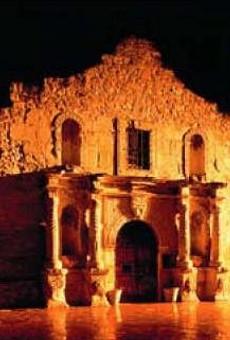 San Antonio: the spookiest city in America?
