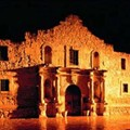 San Antonio: the spookiest city in America?