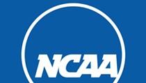 San Antonio to Host Men's Final Four in 2018