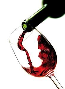 5da0c258_wine-pouring.jpg