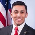 SAPD, FBI Investigating Councilman Cris Medina for Corruption