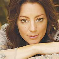 Sarah McLachlan: Find Your Voice