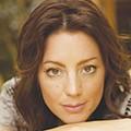 Sarah McLachlan: Find Your Voice